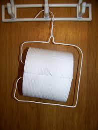 bathroom modern toilet paper holder for modern bathroom