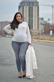 Cheap Clothes For Plus Size Ladies Pregnancy Clothes For Plus Size Women