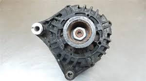 bmw 325i alternator 01 02 03 04 05 06 bmw 325i alternator 120 amp w rear plastic air