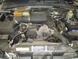2005 jeep liberty radiator fan 2002 jeep liberty radiator fan clutch 20234813 326 00747 326 747