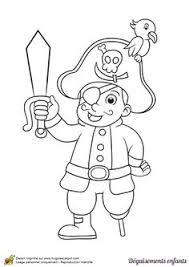 pirate coloring worksheets coloring pages