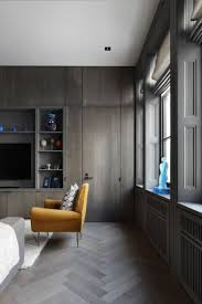 Classic Wall Units Living Room 881 Best Living Room Inspiration Images On Pinterest Living