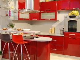luxury kitchen furniture white color combination for luxury kitchen 4 home ideas