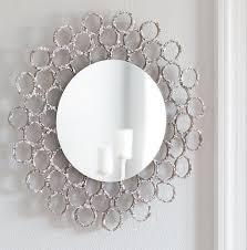 5 diy wall décor ideas sparkle sparkle towels