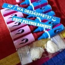 Catokan Rambut Merk Johnny Andrean pelurus rambut keratin hp wa 082343998737 home