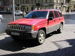 1994 jeep grand for sale 1994 jeep grand laredo for sale for sale