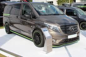 volkswagen truck slammed vw caddy van 130 tdi gte black edition leather seats vw