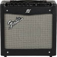 fender mustang guitar center fender mustang i v 2 20w 1x8 guitar combo amp black guitar center