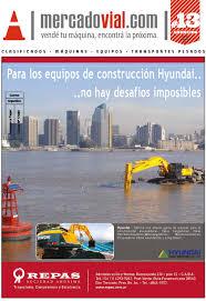 revista mercadovial com 13 completa by mercadovial issuu