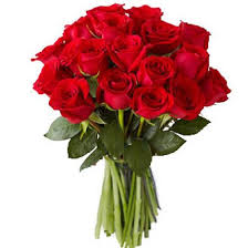 roses online buy roses online send to lebanon delivery same day