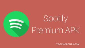 apk spotify spotify premium apk png resize 560 315