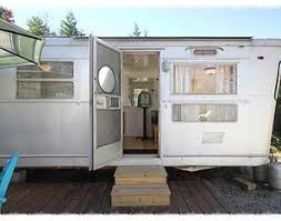tent rental nc best 25 cing tent rentals ideas on tent rental