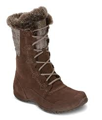 womens winter boots s nuptse purna ii winter boots united states