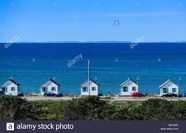 waterfront rental cottages truro cape cod massachusetts usa
