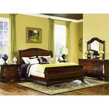 rochelle bedroom furniture 28 images rochelle chestnut panel