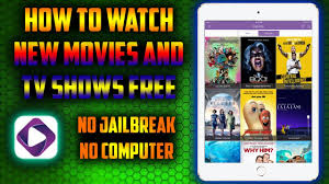 pb online how to install cinema box on ios 10 2 1 watch new