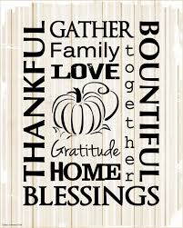 canadian thanksgiving quotes thankful subway art stripes jpg 1 281 1 600 pixels gobble