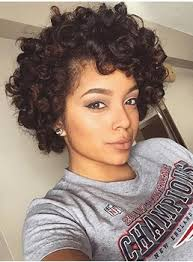 where can you find afro american hair for weaving cheap curly african american wigs discount curly wigs for black