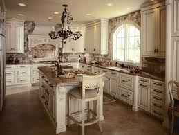 decor gratify how to clean kitchen cabinets wood arresting how