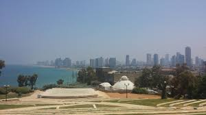 5 things to do in tel aviv during shabbat u2013 travelicious