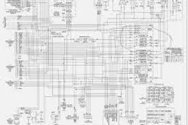 harley flhx radio wiring diagram harley wiring diagrams
