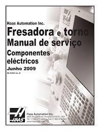 96 0302 portuguese elec service