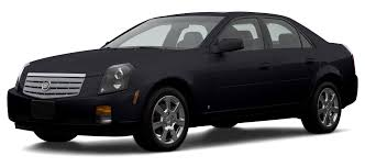 amazon com 2007 cadillac cts reviews images and specs vehicles