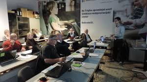 let u0027s get online u2013 for work for leisure for life european get
