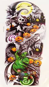 best 20 ghost tattoo ideas on pinterest cute halloween tattoos