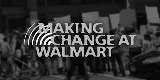 Hair Growth Products At Walmart Tell Walmart To Stop This Discriminatory Practice Making Change
