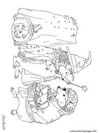 hedgies october coloring art brett coloring pages printable