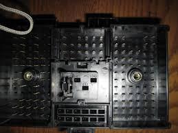 fuse box repair ford fuse box repair ford wiring diagrams bmw