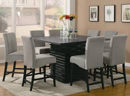 Dining Room Furniture Deals Art Van Dining Room Sets Home Design Ideas And Pictures