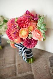 wedding flowers jacksonville fl best 25 nautical wedding flowers ideas on coral navy