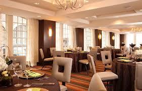 Home Decor Atlanta Ga Hotel Hotel In Atlanta Ga Decoration Ideas Cheap Beautiful In