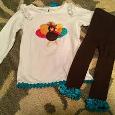 mud pie thanksgiving best mud pie thanksgiving 12 18m for sale in richmond