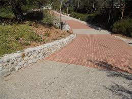 landscaping with bricks brick paving ideas landscaping network