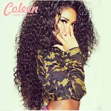 bohemian human braiding hair bohemian curly hair with lace frontal closure kinky curly virgin