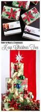 starbucks k cup christmas tree gift starbucks christmas tree