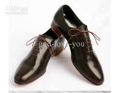Wedding Shoes Kg Mens Leather Dress Shoes Buckle Loafers Slip On Man Men Wedding