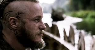 travis fimmel hair for vikings will travis fimmel ragnar leave vikings after warcraft