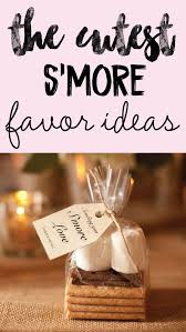 favor favor baby baby shower party favor the secret to giving the baby