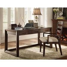 Riverside Furniture Computer Armoire Riverside Furniture Riata Computer Armoire W Drop Front Lindy S