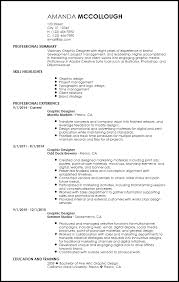 Resume Format For Web Designer Cover Letter Secretary Examples Gilpin Essay On Prints