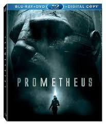blu ray movies black friday amazon requiem for a dream director u0027s cut blu ray burstyn ellen https