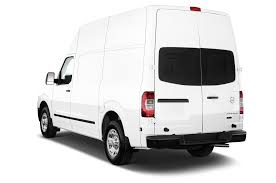 nissan nv2500 passenger 2013 nissan nv2500 reviews and rating motor trend