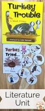 thanksgiving activities 1st grade 5368 best thanksgiving language arts ideas images on pinterest