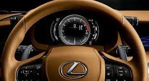 qx80 vs lexus car pictures list for lexus lc 500h 2017 3 5 platinum bahrain