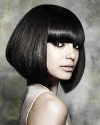 16 best women u0027s medium haircuts images on pinterest hairstyles