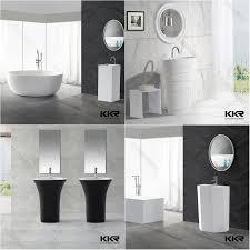 Wash Basin Designs by Pedestal Wash Basin Design For Dining Room Small Size Wash Basin